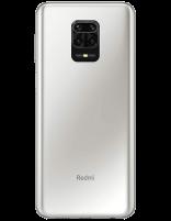 گوشی موبایل شیائومی مدل ردمی نوت 9 اس دو سیم کارت ظرفیت 128 گیگابایت