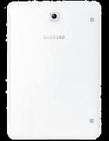 تبلت سامسونگ مدل Galaxy Tab S2 8.0 New Edition LTEj; ssd تک سیم کارت ظرفیت 32 گیگابایت