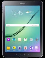 تبلت سامسونگ مدل Galaxy Tab S2 8.0 LTE تک سیم کارت ظرفیت 32 گیگابایت