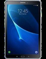 تبلت سامسونگ مدل Galaxy Tab A 2016 10.1 SM-T580 WIFI ظرفیت 32 گیگابایت