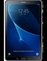 تبلت سامسونگ مدل Galaxy Tab A 7.0 2016 Wi-Fi ظرفیت 8 گیگابایت
