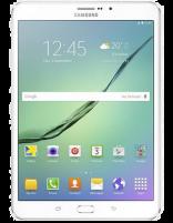 تبلت سامسونگ مدل Galaxy Tab S2 9.7 New Edition LTE تک سیم کارت ظرفیت 32 گیگابایت