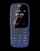 گوشی موبایل ارد مدل 106 دو سیم کارت