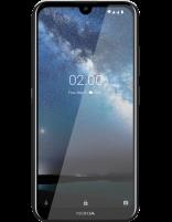 گوشی موبایل نوکیا مدل 2.2 دو سیم کارت ظرفیت 32 گیگابایت
