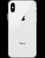 گوشی موبایل اپل مدل ایفون ایکس اس مکس دو سیم کارت ظرفیت 64 گیگابایت