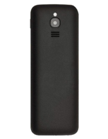 گوشی موبایل آلفاموب مدل ایکس 9 دو سیم کارت