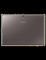 تبلت سامسونگ مدل Galaxy Tab S 10.5 LTE SM-T805 - تک سیم کارت ظرفیت 16 گیگابایت