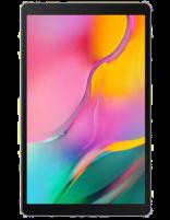 تبلت سامسونگ مدل Galaxy TAB A 10.1 2019 Wifi SM-T510 ظرفیت 32 گیگابایت