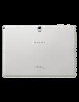 تبلت سامسونگ Galaxy Note 10.1 2014 Edition 3G - تک سیم کارت ظرفیت 16 گیگابایت