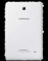 تبلت سامسونگ مدل Galaxy Tab 4 7.0 SM-T231 - jتک سیم کارت ظرفیت 8 گیگابایت