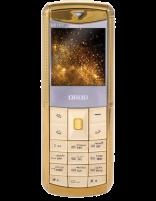 گوشی موبایل ارد مدل 101 جی بی دو سیم کارت