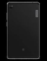 تبلت لنوو مدل TAB M7 7305i ظرفیت 16 گیگابایت 3G
