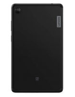 تبلت لنوو مدل TAB M7 WIFI ظرفیت 16 گیگابایت