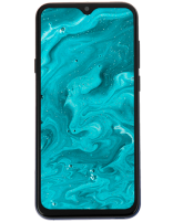 گوشی موبایل لاوا مدل بنکو وی 7 دو سیم کارت ظرفیت 16 گیگابایت
