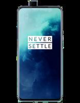 گوشی موبایل وان پلاس مدل 7 تی پرو دو سیم کارت ظرفیت 256 گیگابایت
