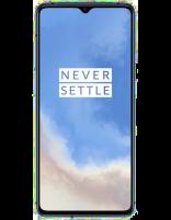 گوشی موبایل وان پلاس مدل 7 تی دو سیم کارت ظرفیت 128 گیگابایت