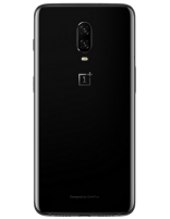 گوشی موبایل وان پلاس مدل 6 تی دو سیم کارت ظرفیت 128 گیگابایت