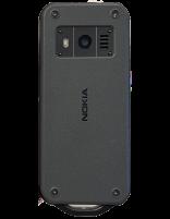 گوشی موبایل مدل نوکیا TOUGH 800 دوسیم کارت