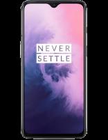 گوشی موبایل وان پلاس مدل 7 ظرفیت 256 گیگابایت