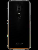 گوشی موبایل وان پلاس مدل 6 تی مک لارن ادیتیشن دو سیم کارت ظرفیت 256 گیگابایت