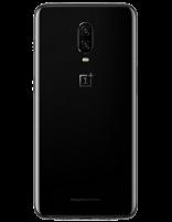 گوشی موبایل وان پلاس مدل 6 تی دو سیم کارت ظرفیت 128 گیگابایت رم 8 گیگابایت