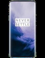 گوشی موبایل وان پلاس مدل 7Pro ظرفیت 256 گیگابایت