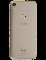 گوشی موبایل تکنو مدل کامون سی ام سی ای 6 دو سیم کارت ظرفیت 32 گیگابایت