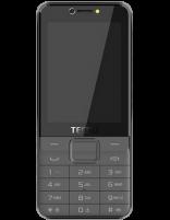 گوشی موبایل تکنو مدل تی 473 دو سیم کارت ظرفيت 16 مگابايت
