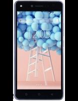 گوشی موبایل تکنو مدل وی 5 دو سیم کارت ظرفيت 32 گيگابايت