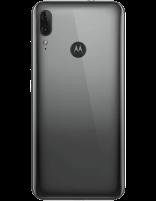 گوشی موبایل موتورولا مدل Moto E6 Plus ظرفیت 64 گیگابایت