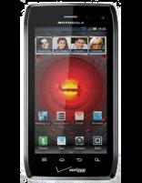 گوشی موبایل موتورولا مدل Droid 4 ظرفیت 16 گیگابایت