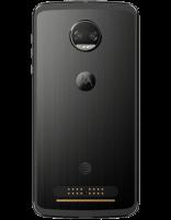 گوشی موبایل موتورولا مدل Moto Z2 Force ظرفیت 64 گیگابایت