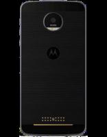 گوشی موبایل موتورولا مدل Moto Z ظرفیت 32 گیگابایت