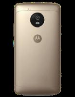 گوشی موبایل موتورولا مدل Moto G5 ظرفیت 16 گیگابایت