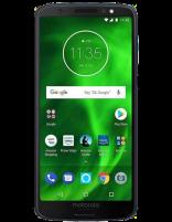 گوشی موبایل موتورولا مدل Moto G6 ظرفیت 64 گیگابایت