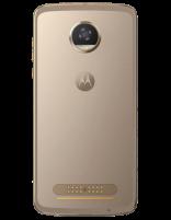 گوشی موبایل موتورولا مدل Moto Z2 Play ظرفیت 64 گیگابایت
