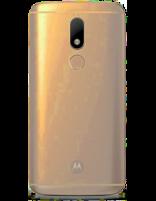 گوشی موبایل موتورولا مدل Moto M ظرفیت 32 گیگابایت