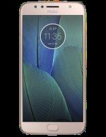 گوشی موبایل موتورولا مدل Moto G5s Plus XT1805 دو سیم کارت ظرفیت 32 گیگابایت