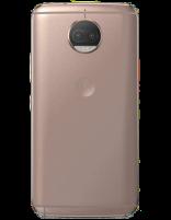 گوشی موبایل موتورولا مدل Moto G5s Plus ظرفیت 32 گیگابایت