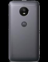 گوشی موبایل موتورولا مدل Moto E4 Plus ظرفیت 16 گیگابایت