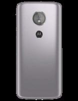 گوشی موبایل موتورولا مدل Moto E5 XT1944-2 دو سیم کارت ظرفیت 16 گیگابایت