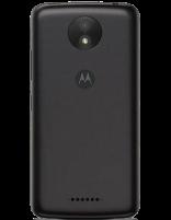 گوشی موبایل موتورولا مدل Moto C Plus ظرفیت 16 گیگابایت