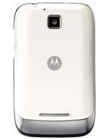 گوشی موبایل موتورولا مدل Moto GO ظرفیت 50 مگابایت