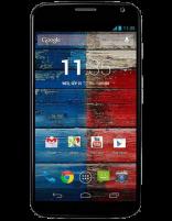 گوشی موبایل موتورولا مدل Moto X ظرفیت 16 گیگابایت
