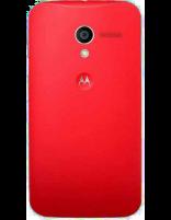 گوشی موبایل موتورولا Moto X -  تک سیم کارت با ظرفیت 16 گیگابایت