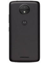 گوشی موبایل موتورولا مدل Moto C ظرفیت 16 گیگابایت