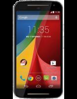 گوشی موبایل موتورولا مدل Moto G 2nd Generation  ظرفیت 16 گیگابایت