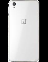 گوشی موبایل وان پلاس مدل X ظرفیت 16 گیگابایت