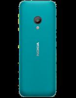 گوشی موبایل نوکیا 150 دوسیم کارت مدل 2020