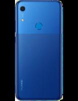 گوشی موبایل هواوی مدل وای 6 اس 2019 دوسیم کارت ظرفیت 64 گیگابایت